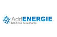 AddEnergie_une