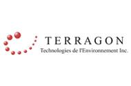Terragon_une