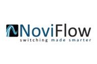 noviflow_une