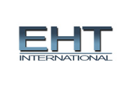 EHT-International_une