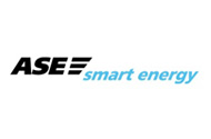 ASE-Smart-Energy_une