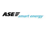 ASE-Smart-Energy_une