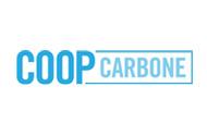 coop-carbone_une