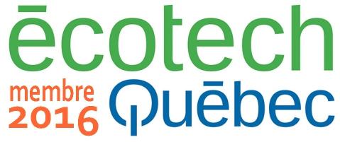 Membre Eìcotech Quebec 2016-FR