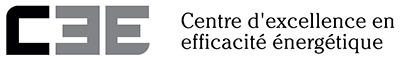 Centre d'excellence en efficacité énergétique