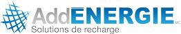 AddEnergie_logoFR