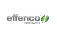 Effenco-c3e