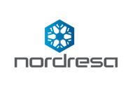 nordresa logo web