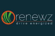 renewz-1 logo noir