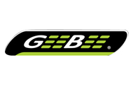 boite-geebee