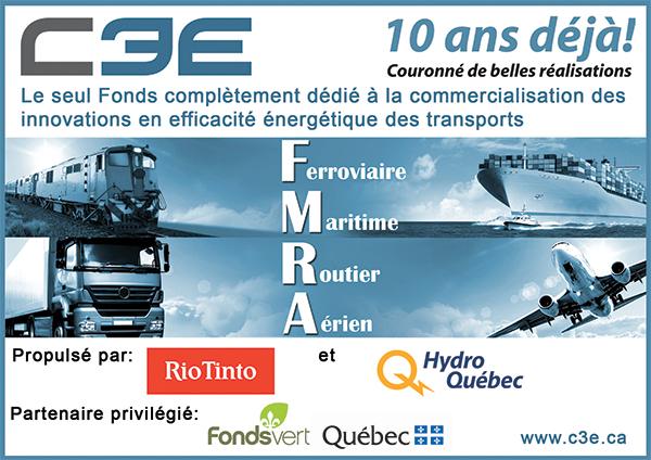c3e-10-ans