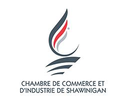 logo-chambre-commerce-shawinigan