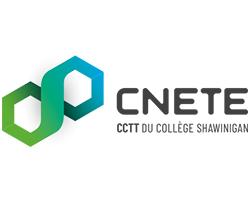 logo-cnete