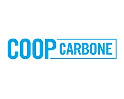 logo-coop-carbone