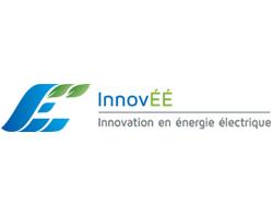 logo-innov-ee