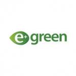 logo eplusgreen
