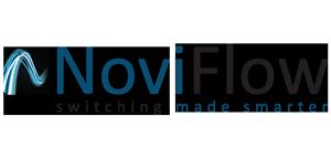 noviflow_logo1