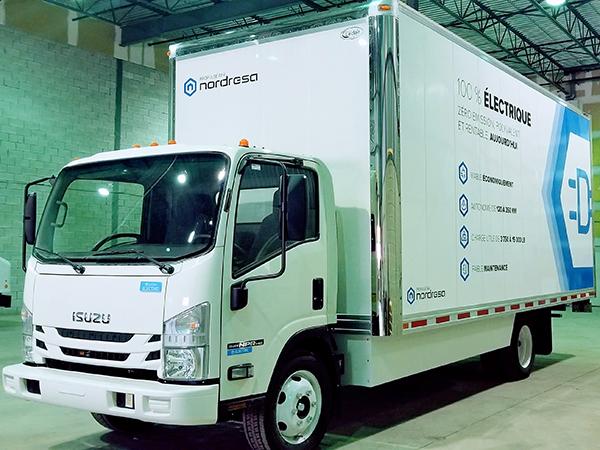 Camion-demenagement-electrique-nordresa