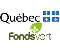 gouvernement-du-quebec-fonds-vert-c3e